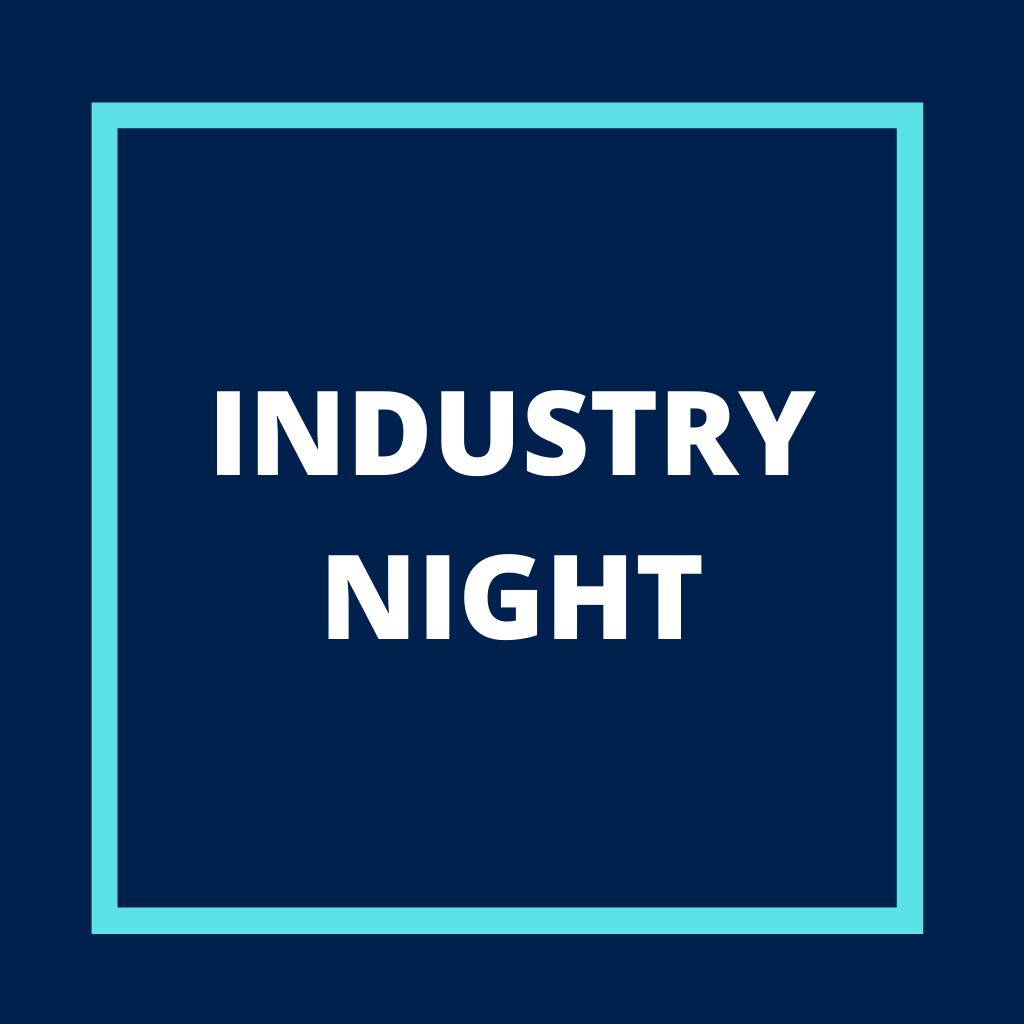 CivMinGSA_Website_Industry Night_V1