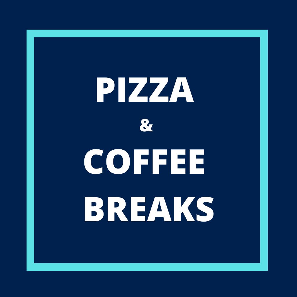 CivMinGSA_Website_Pizza and Coffee_V1
